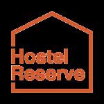 hostelreserve