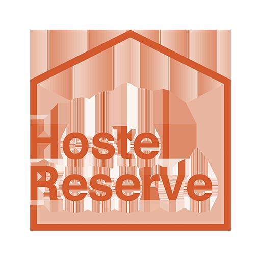 Hostel Reserve