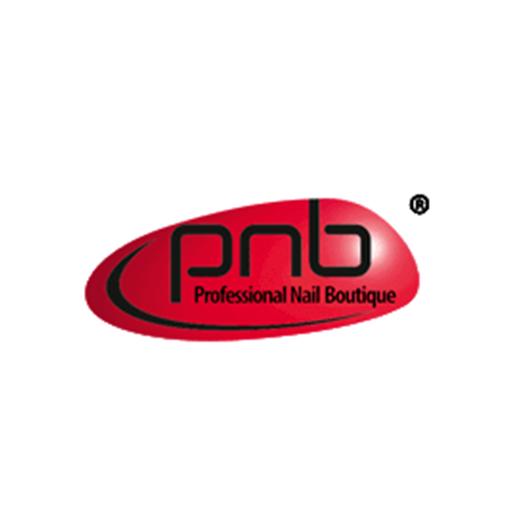 pnb-rf