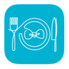 recipes_logo