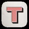 textures_logo